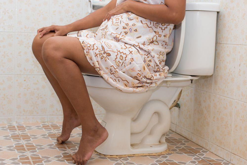 Dubová kůra v gelu proti hemeroidům v těhotenství