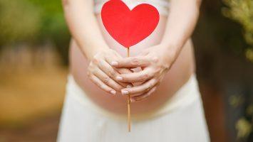 Streptokok v těhotenství